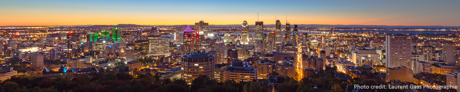 Montreal_Laurent-Gass-Photographie